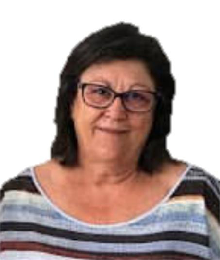 Dña. Concepción Cobo Ortega