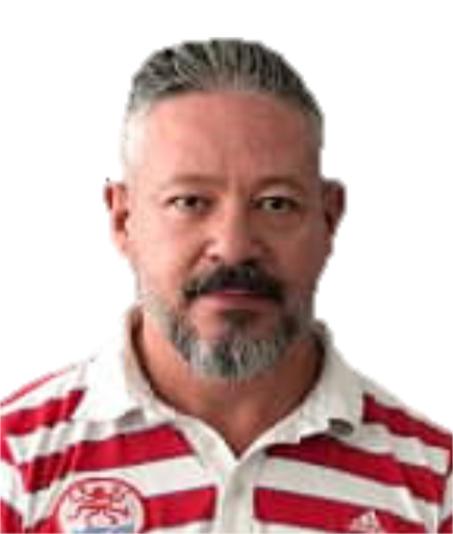 D. Jacinto Morente Martínez