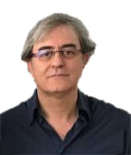D. Luis Fernández Navarro