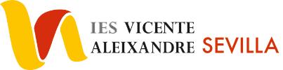 IES Vicente Aleixandre