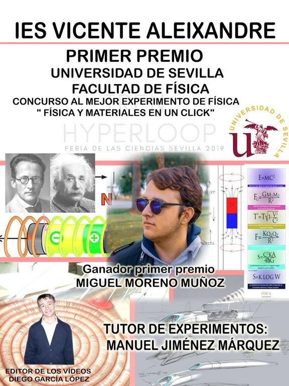 PRIMER PREMIO IGUEL (Copy)